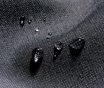 Vantage Wool 1